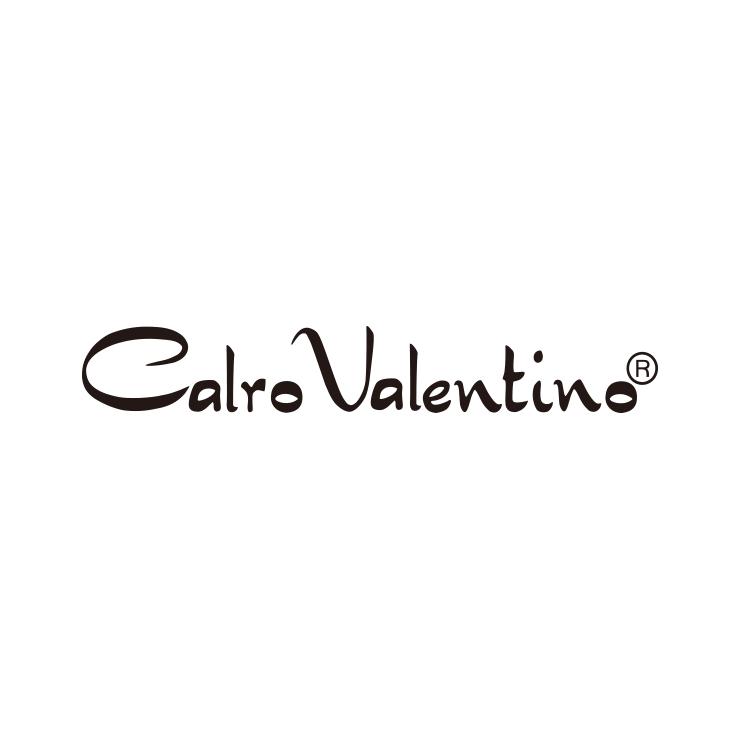 CALRO VALENTINO