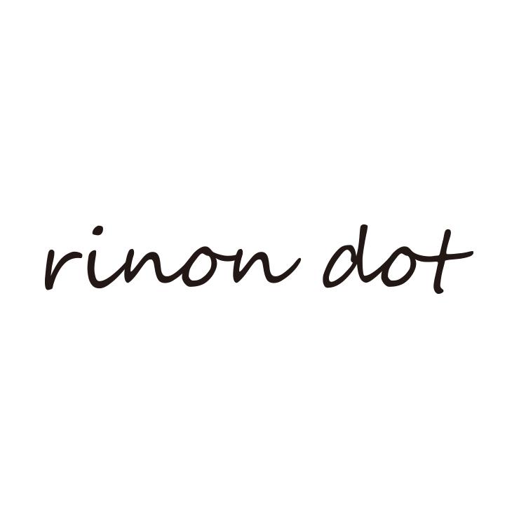 rinon dot