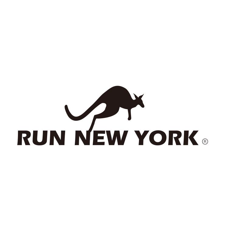 RUN NEW YORK