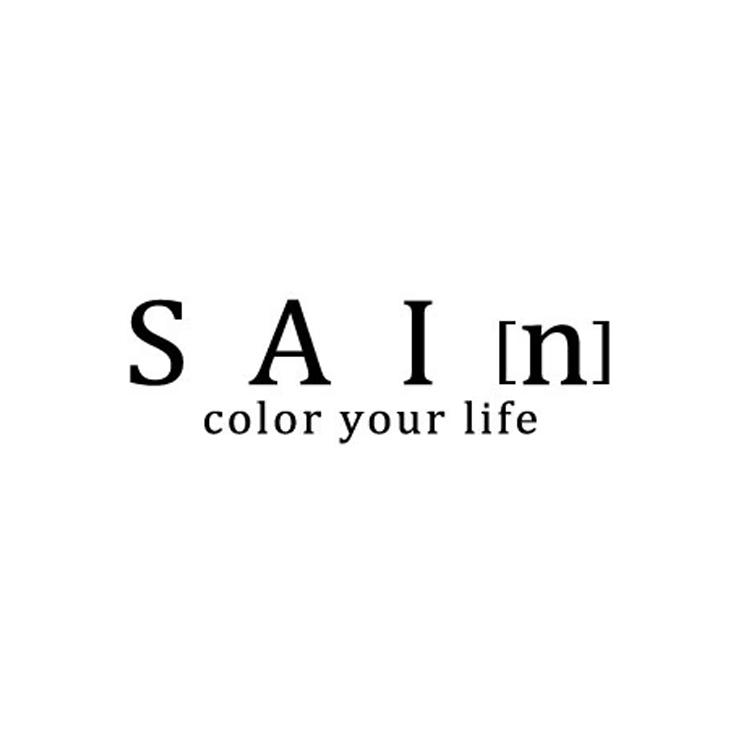 SAI(n)